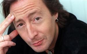 Julian Lennon: Mio padre non sapeva che diavolo stesse facendo