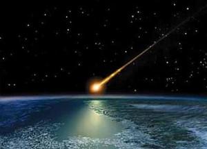 Asteroide Eros 433: passerà a 'soli' 26,7 milioni di km dalla Terra