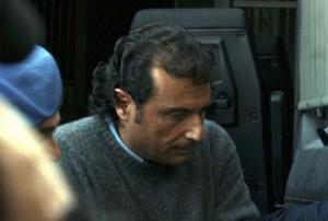 Costa Concordia, Brusco: Schettino avrebbe potuto salvare tutti
