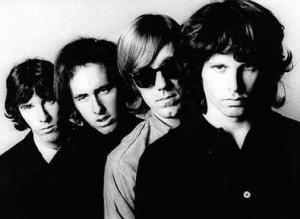 Musica, tornano i Doors con un inedito in anteprima su Facebook