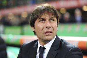 Juventus, Antonio Conte: Perché dovremmo deprimerci?