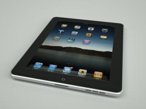 iPad 3, caratteristiche e video del nuovo modello HD