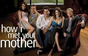 How i met your mother 7: spoiler e anticipazioni episodio 7x20