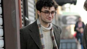 Ritorno al Futuro, Harry Potter nel remake della saga di Spielberg