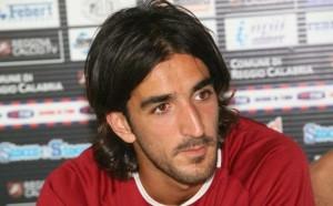 Muore il calciatore del Livorno Piermario Morosini, il calcio si ferma!
