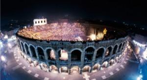 Amici 11, finale Arena di Verona: riassunto puntata 18 maggio 2012 [live]