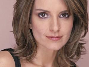 30 Rock: la settima stagione sarà l'ultima, parla Tina Fey