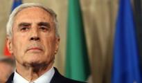 Elezioni Presidente della Repubblica, fumata nera alla prima: Marini 521, Rodotà 240