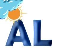 Acchiappalavoro.com: il nuovo portale per cercare annunci di lavoro