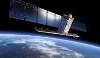 Addio alle catastrofi naturali! Lanciato nello spazio 1A, il primo satellite sentinella