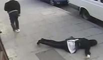 Pugni al volto ai passanti, il Knockout Game arriva anche in Italia [video]