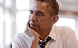 Usa, Obama: pronta un'offensiva contro l'ISIS in Siria