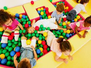 Asilo da record: a Padova su 66 bambini solo una è italiana