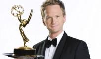 Oscar 2015: l'attore Neil Patrick Harris sarà il conduttore