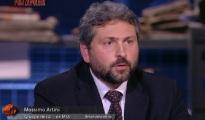 Piazzapulita: polemiche per la telefonata tra Artini (ex M5S) e Renzi