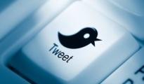 Politici e Twitter: Gasparri il più seguito, Grillo e Renzi al top