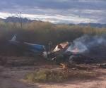 Argentina, scontro tra elicotteri durante le riprese di un reality: tutti morti