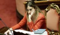 Pd: Maria Elena Boschi e Debora Serracchiani ottimiste sull'Italicum