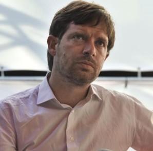 Pippo Civati abbandona il Pd: «Renzi ha deciso di fare tutto da solo»