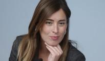 """Italicum, Maria Elena Boschi, """"Referendum una sfida che non ci spaventa"""""""
