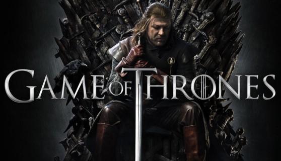 Il Trono di Spade, la serie avrà almeno altre tre stagioni [spoiler]