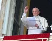 """Giornata del Perdono, Papa: """"Vergogna in confessionale avvicina a Dio"""""""