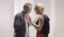 """""""Come in un film"""", i Modà duettano con Emma Marrone (video)"""