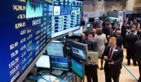 Investire in Borsa e ottenere risultati: ecco una guida all'uso
