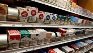 Francia: proposta di legge per aumentare il prezzo delle sigarette fino a 10 euro