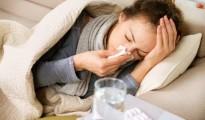Influenza o allergie? In tanti a letto con l'influenza, ma attenzione...