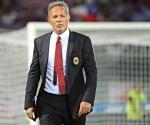 Ultime notizie sul Milan, punto sul campionato e scenari futuri societari