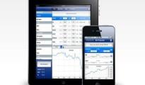 Plus500, al via un nuovo management per il broker online