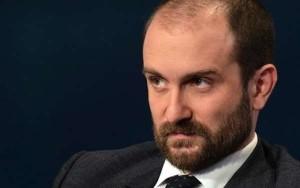 """Presidente Pd, Matteo Orfini: """"D'Alema ha sbagliato luogo e momento"""""""