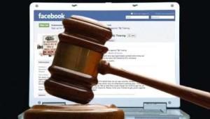 Facebook: offendere su una bacheca è diffamazione aggravata