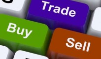 Trading online nel 2016: il dilemma della piattaforma