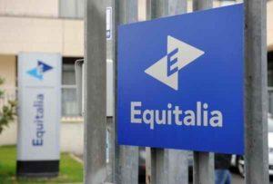 Equitalia: stop alla cartella esattoriale di oltre 232mila euro grazie alla riforma Villani