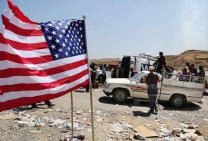 "Usa-Isis, New York Times rivela: ""Gli Stati Uniti lanciano la cyberguerra"""
