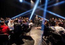 """Su Dmax è tornato il grande poker: """"Night with PokerStars"""" si prepara al gran finale"""