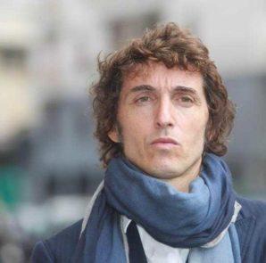 """Giuseppe Cruciani: """"Ho dormito una notte mano nella mano con Pannella"""""""