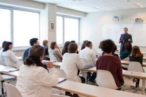 Tribunale di Roma riconosce diritto pagamento formazione post laurea dei medici