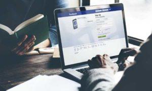 Privacy: Facebook citato in tribunale negli Usa, riconoscimento volti viola la privacy