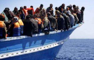 """Migranti, pres. Comm. Politiche Ue: """"Movimenti populisti soffiano sulla paura"""""""