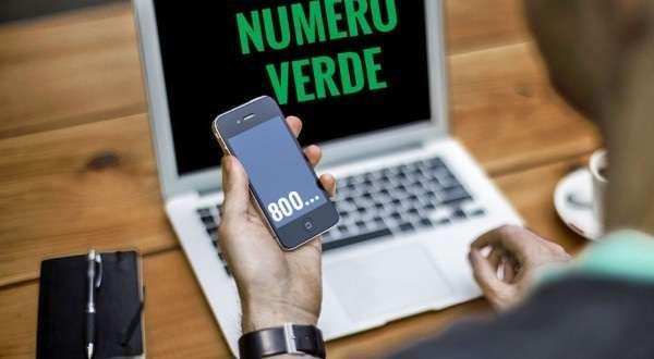 Numeri Verdi, cosa sono e perchè esistono  Newspage.it – Storie e Notizie dall'Italia e dal Mondo