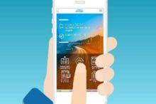 Addio vita sedentaria, arriva l'app che ti premia se fai attività fisica