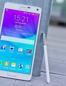 Samsung Galaxy Note 7, il top di gamma dei phablet