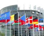 Parlamento europeo chiede sanzioni per licenziamento collettivo ingiustificato