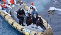 Migranti, 239 morti per l'ennesimo naufragio al largo delle coste della Libia