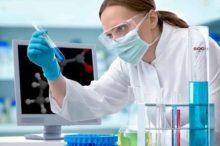 Studi sul cancro: uccide una donna su sette nel mondo. Nel 2030 saranno 5,5 milioni