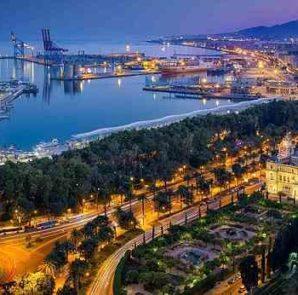 I 5 posti da vedere in Europa, da Londra a Malaga: scopri le maggiori attrattive