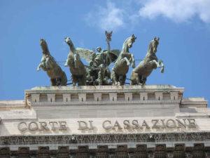 Cassazione annulla avvisi di accertamento dell'Agenzia delle Entrate per oltre 1,5 mln di euro